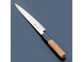 Knife system/ナイフシステム 【Suisin/酔心】イノックス本焼和庖丁 和式ペティー/18cm45073