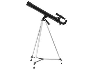 スガイエンタープライズ GOLDSTAR 60050-BKW 天体望遠鏡