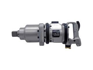 SP AIR/エス.ピー.エアー 【代引不可】38mm角大型インパクトレンチ SP-6500