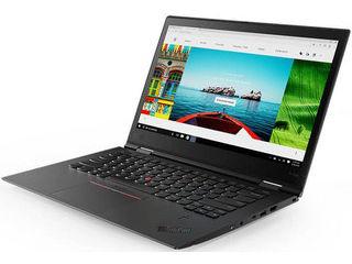 Lenovo/レノボ 14型SIMフリーノートPC LTE対応 ThinkPad X1 Yoga ThinkPad Yoga 20LD002XJP 単品購入のみ可(取引先倉庫からの出荷のため) 【クレジットカード決済、代金引換決済のみ】