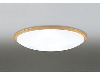 ODELIC/オーデリック OL251623BC LEDシーリングライト ナチュラル色【~12畳】【Bluetooth 調光・調色】※リモコン別売