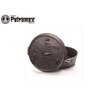 Petromax/ペトロマックス 12720 ダッチオーブン ft6-t