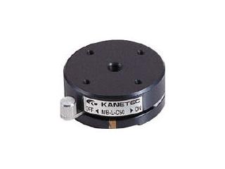KANETEC/カネテック マグネットベース MB-L-C50