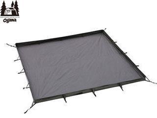 CAMPAL JAPAN/キャンパルジャパン ★1322 リビングシート ティエラ用 PKSS06