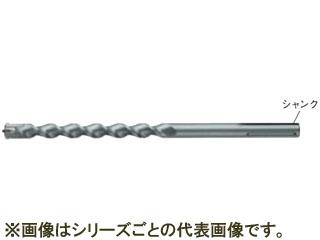 SANKO TECHNO/サンコーテクノ アンカードリルADX2-MAX 全長350タイプ ADX2-34.0MAX
