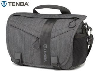 TENBA/テンバ 638-421 MESSENGER BAG DNA8 【メッセンジャーバッグ ディーエヌエー8】【