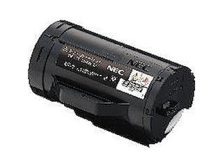 NEC 【キャンセル不可商品】PR-L5300-12