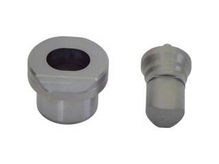 KAMEKURA/亀倉精機 ポートパンチャー用標準替刃 穴径14×20mm N-14X20