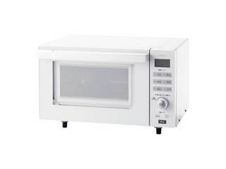 センサー付フラットオーブンレンジ DR-E852W