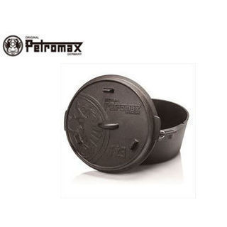 Petromax/ペトロマックス 12721 ダッチオーブン ft9-t
