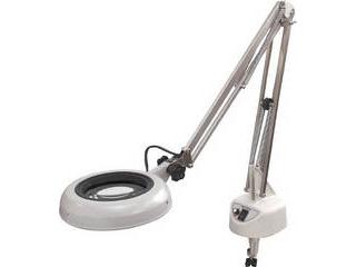 OTSUKA/オーツカ光学 LED照明拡大鏡 ENVL-F型 3倍 ENVL-FX3
