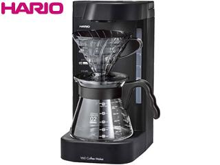 HARIO/ハリオ EVCM2-5TB V60 珈琲王2 コーヒーメーカー