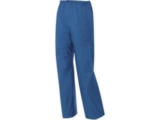 AITOZ/アイトス ディアプレックス レインパンツ スチールブルー Mサイズ AZ56302-016-M