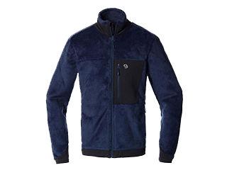 MOUNTAIN HARDWEAR/マウンテンハードウェア Monkey Man2 Jacket/モンキーマン2ジャケット Mサイズ メンズ (Zinc) OM8174-492