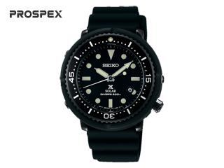 SEIKO/セイコー STBR025【PROSPEX/プロスペックス】【LOWERCASE】 【Diver Scuba/ダイバースキューバ】【ユニセックス】