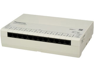 パナソニックESネットワークス 【キャンセル不可】12ポート PoE給電スイッチングハブ 3年先出しセンドバック保守バンドル PN271299B3