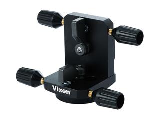 Vixen/ビクセン 35621-8 ガイドマウントXY