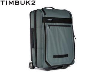 TIMBUK2/ティンバックツー 54424730 キャリーバッグ Co-Pilot Roller/コパイロットローラー 【S】(Surplus)