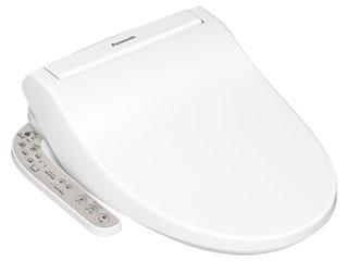 Panasonic/パナソニック DL-ENX20-WS(ホワイト) 温水洗浄便座 ビューティ・トワレ