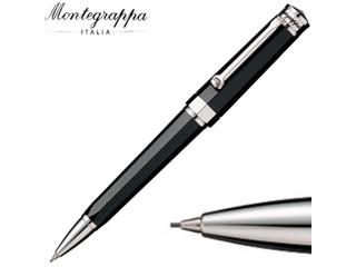 Montegrappa/モンテグラッパ ペンシル■ネロウーノ【ブラック】■(ISNUCQAC)