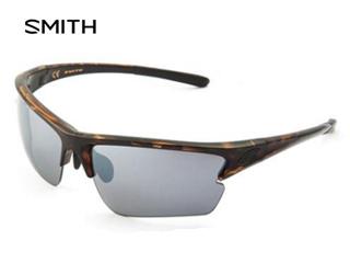 Smith Optics/スミス REACTOR MKTORTOISE 【レンズ/Platinum】 【当社取扱いのスミス商品はすべて日本正規代理店取扱品です】