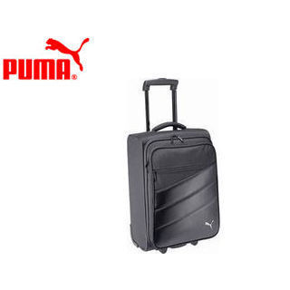 PUMA/プーマ PMJ072373-1 Trolley Bag (BK)