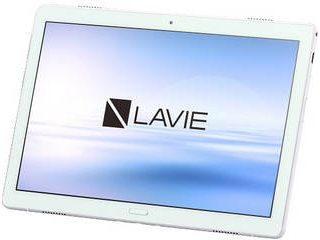 NEC 10.1型Androidタブレット LAVIE Tab E TE510/JAW PC-TE510JAW ホワイト 単品購入のみ可(取引先倉庫からの出荷のため) 【クレジットカード決済、代金引換決済のみ】