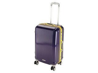CAPTAIN STAG/キャプテンスタッグ グレル トラベルスーツケース(UV0017