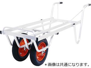 ALINCO/アルインコ 【時間帯指定不可】コンテナカー SKP03W