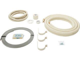 INABA/因幡電機産業 因幡電工 フレア配管セット SPH-F237-V3
