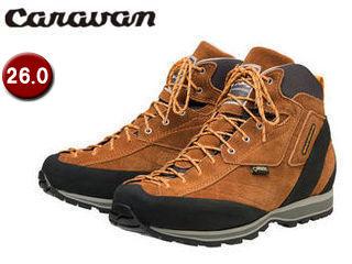 キャラバン/CARAVAN 0011230-350 GK23 【26.0】 (アプリコット)