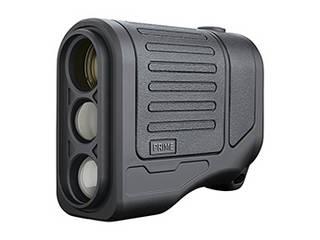 Bushnell Bushnell ライトスピードプライム1300 LP520KBL