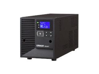 OMRON/オムロン BN50T本体+無償保証5年分 BN50TG5 納期にお時間がかかる場合があります