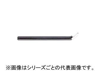 NOGA/ノガ D66スクレーパーブレード (1Pk(箱)=10本入) BD6610