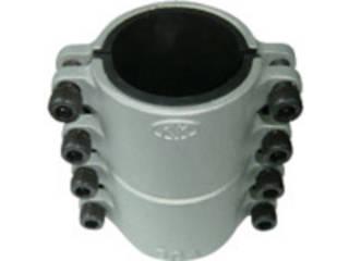 KODAMA/児玉工業 圧着ソケット鋼管直管専用型ロングサイズ50A L50A