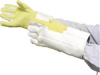 NEWTEX/ニューテックスインダストリーズ ゼテックスアラミドパーム 手袋 58cm 2100198