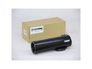 【納期にお時間がかかります】 NEC MultiWriter5500/5500P用 PR-L5500-12 タイプトナー 汎用品 NB-TNL5500-12