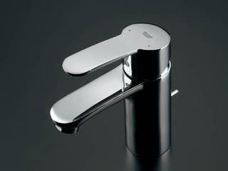 KAKUDAI/カクダイ #GR-32358002 シングルレバー混合栓