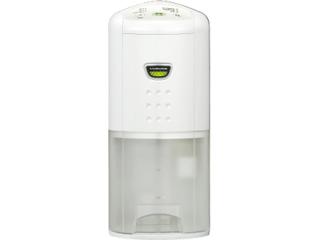 【nightsale】 CORONA CD-P6320(W) コンプレッサー式 衣類乾燥除湿機 ホワイト