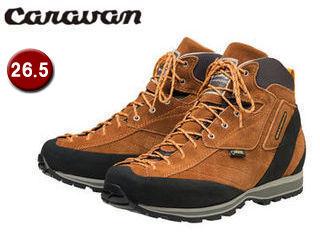 キャラバン/CARAVAN 0011230-350 GK23 【26.5】 (アプリコット)