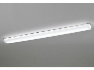 ODELIC/オーデリック OL291027B4M LEDソリッドライン 幅広タイプ 白色【Bluetooth 調光・調色】※リモコン別売