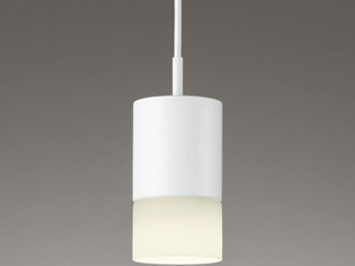 ODELIC/オーデリック OP252015BR LEDペンダントライト オフホワイト【Bluetooth フルカラー調光・調色】※リモコン別