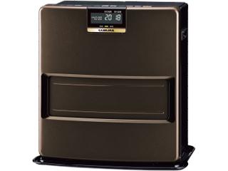 メーカー3年保証 CORONA/コロナ FH-VX3619BY(TU) 石油ファンヒーター「VXシリーズ」 アーバンブラウン PSC対応品