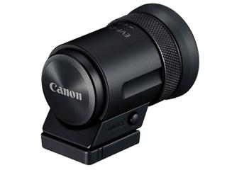 CANON/キヤノン EVF-DC2(ブラック) 電子ビューファインダー