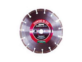 LOBTEX/ロブテックス LOBSTER/エビ印 ダイヤモンドカッターコンクリート用 10インチ 27パイ CX1027