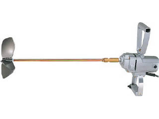 NIDEC/日本電産テクノモータ 撹拌機 パワーミックス PMA-240