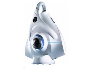 【nightsale】 raycop/レイコップ RX-100JWH コードレスふとんクリーナー 「RX」 ホワイト