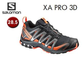 SALOMON/サロモン L39196000 XA PRO 3D ランニングシューズ メンズ 【28.5】