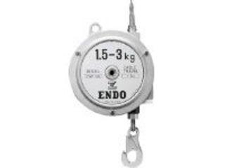 ENDO/遠藤工業 スプリングバランサー EWF-5C