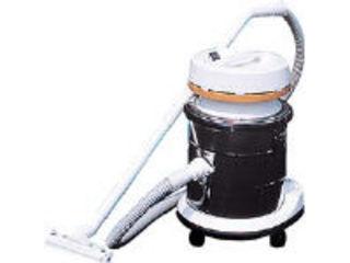 Suiden/スイデン 万能型掃除機(乾湿両用クリーナー集塵機)100V30kp SOV-S110A